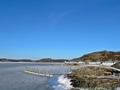Eismeer 1