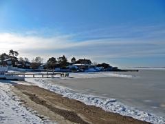 Eismeer 2