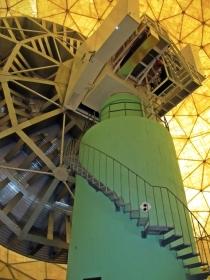 Onsala Observatorium 09