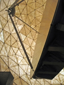 Onsala Observatorium 10