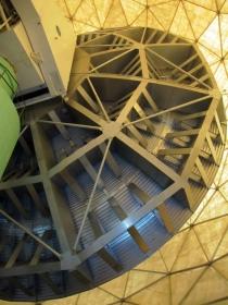 Onsala Observatorium 08