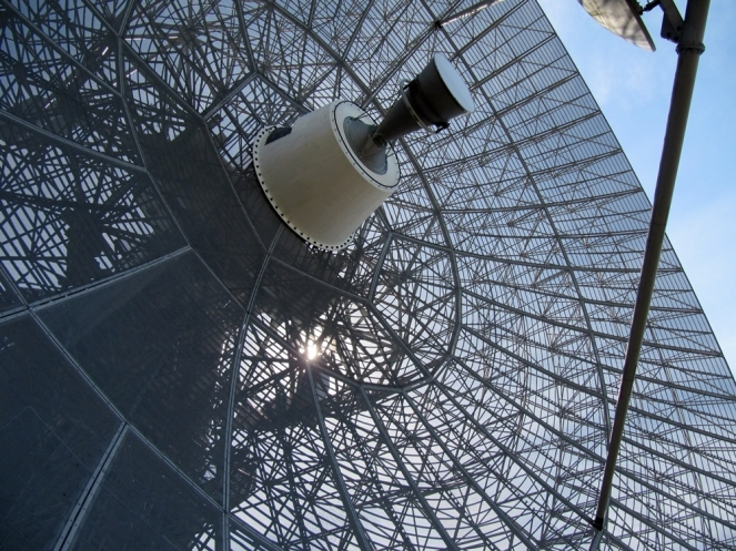 Onsala Observatorium 05