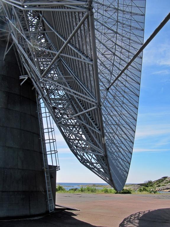 Onsala Observatorium 06