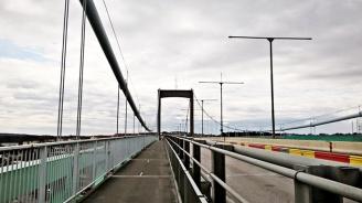 Älvsborgsbron 3