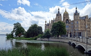 Schwerin 10