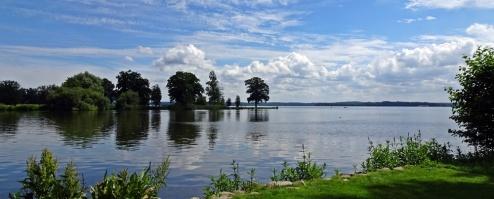 Schwerin 11