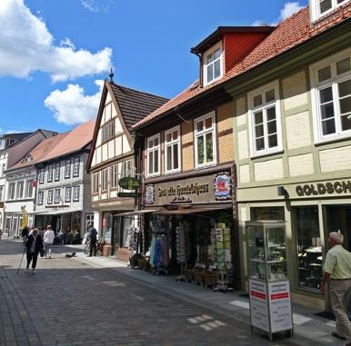 Schwerin 13
