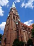 Schwerin 14
