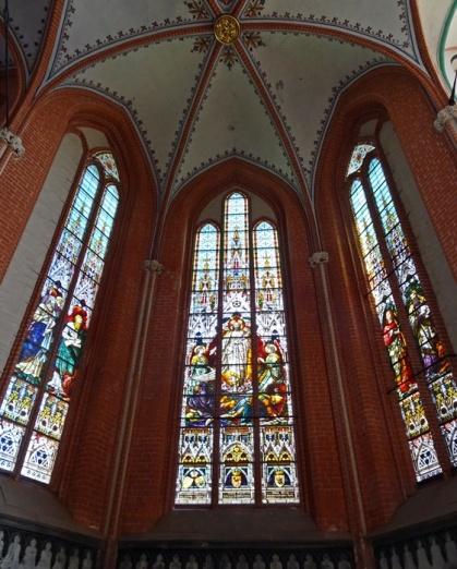 Schwerin 15