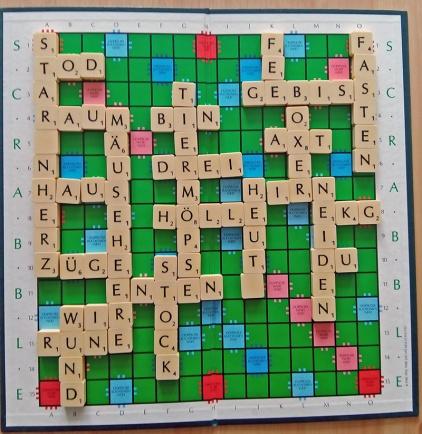 Scrabble 02