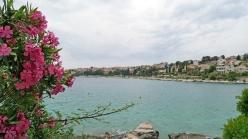Kroatien 11