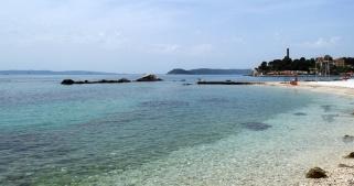 Kroatien 13
