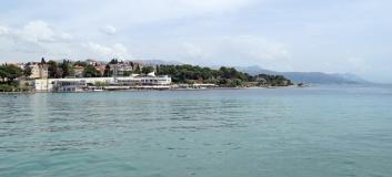 Kroatien 14