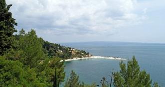 Kroatien 15