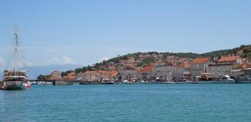 Kroatien 18