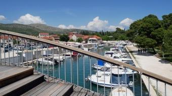 Kroatien 19