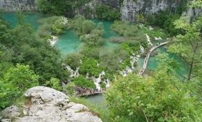Kroatien 20