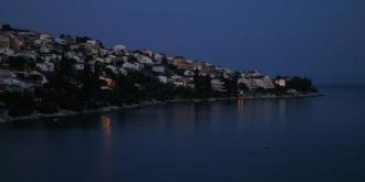 Kroatien 7