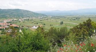 Kroatien 8