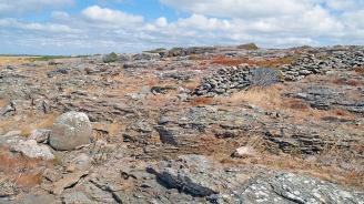 Biskopshagens Naturreservat Väröbacka 02