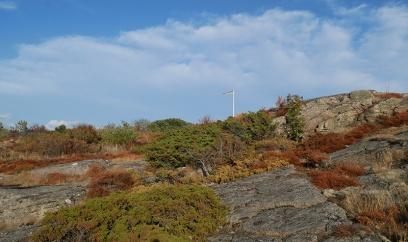 Fagervik 09
