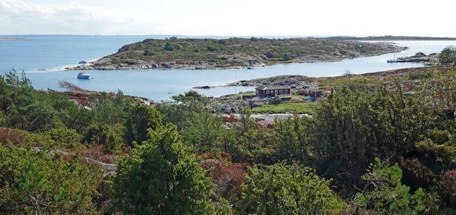 Hållsundsudde-Sönnerbergen 10