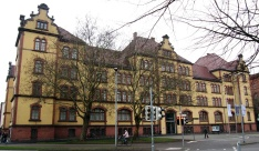 Oldenburg 1