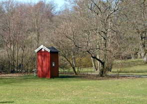 Slottskogen 08